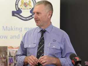 Virus fears claim Toowoomba Royal Show
