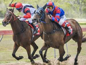 Labor's $35m commitment to CQ racing