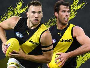 Can 'young Alex Rance' claim Grand Final scalp?