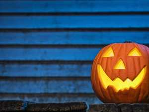 Halloween 2020: Is COVID scariest part of trick or treat?