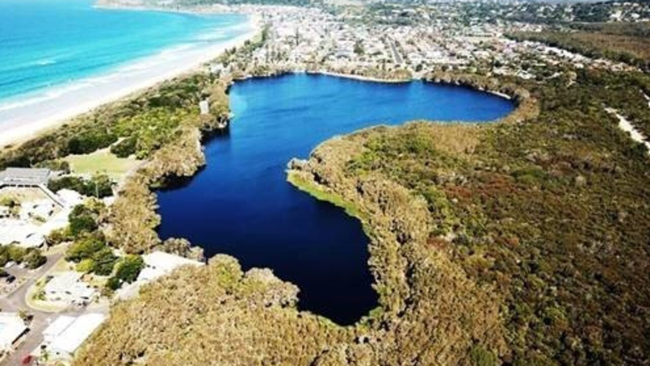 RED ALERT: Ballina Shire Council has issued a red alert for blue-green algae at Lake Ainsworth, Lennox Head.
