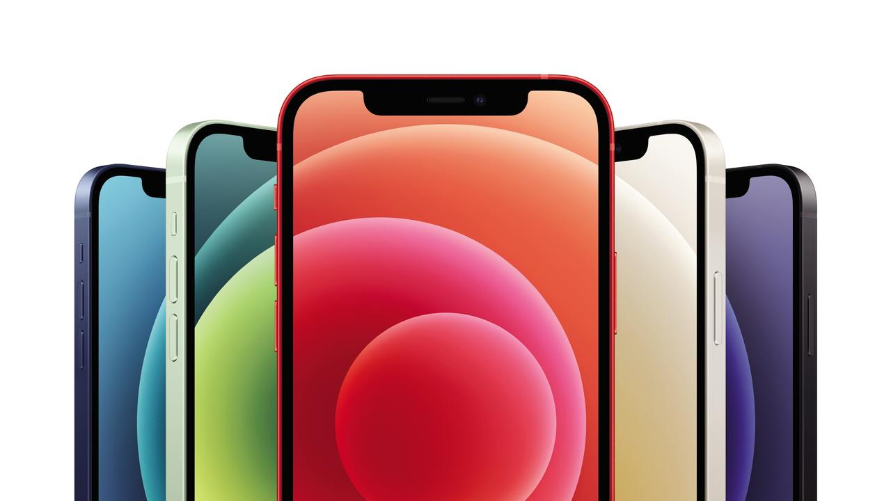 Apple will launch four 5G iPhone 12 models in 2020, ranging from an iPhone 12 Mini to an iPhone 12 Pro Max. The smartphones will add new camera, charging and screen technology.