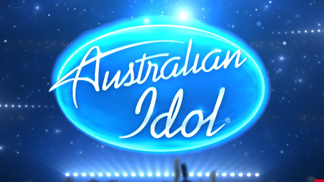 Australian Idol's coming to Seven.