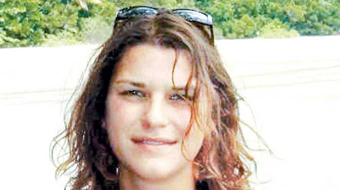 Simone Strobel's parents hope reward will 'finally bring peace'