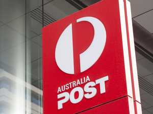 Aus Post boss asked to stand aside, PM 'appalled' by scandal