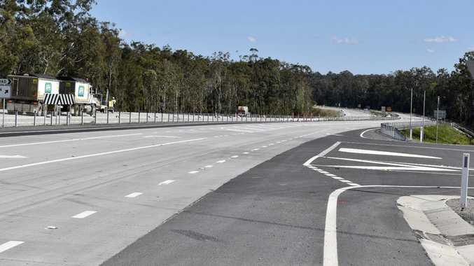 Key Maranoa stakeholders weigh in on Premier's '2nd Bruce Hwy'