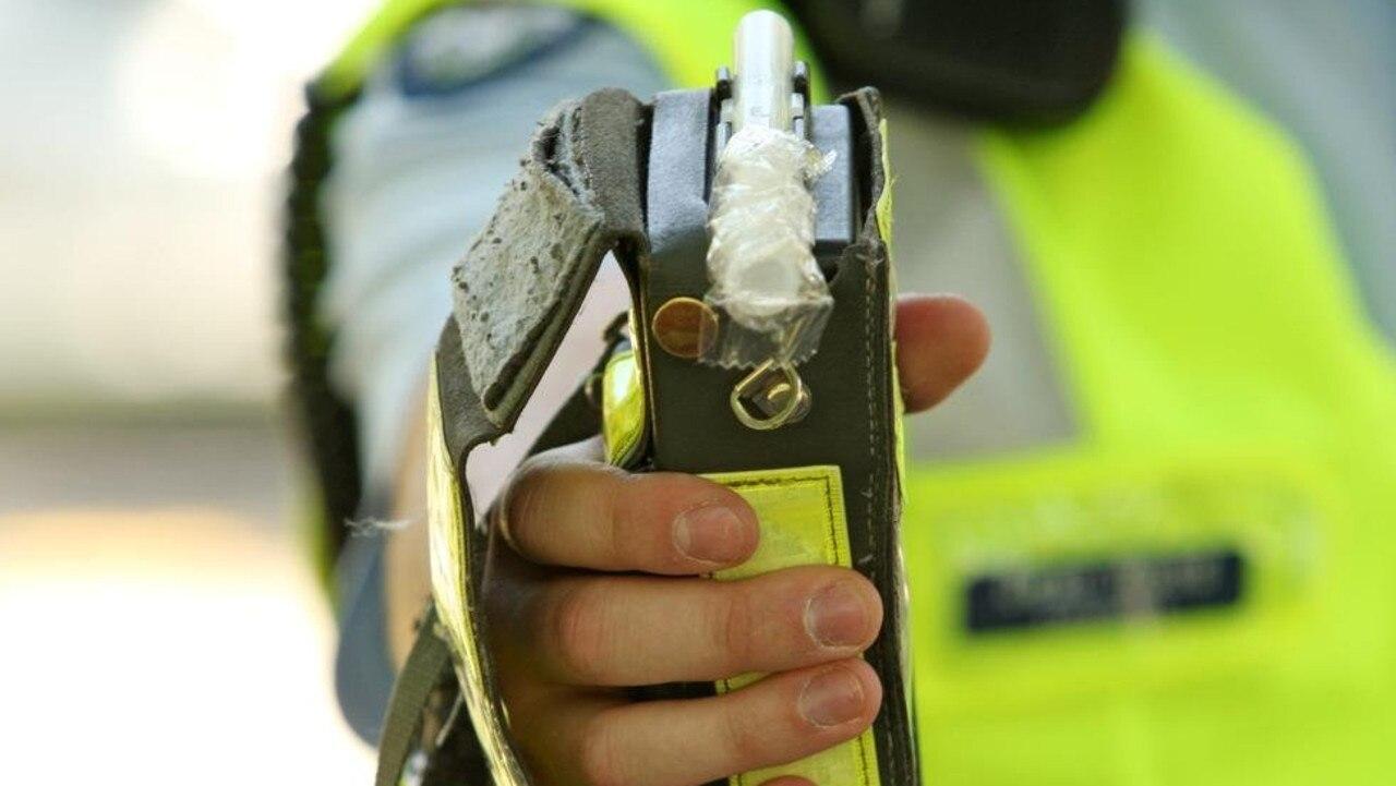 NAMED AND SHAMED: Nine residents sentenced on drink and drug driving matters in Stanthorpe Magistrates Court.
