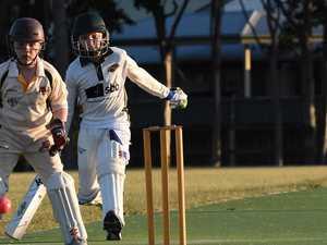Compact formats make junior regional cricket a hit