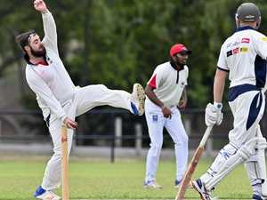Rebuilding Redbacks focus on boosting first grade ranks