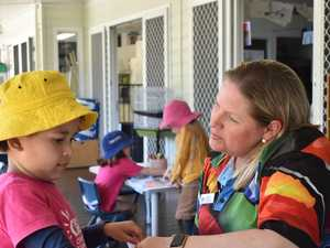 FULL LIST: Our best childcare centres help kids thrive