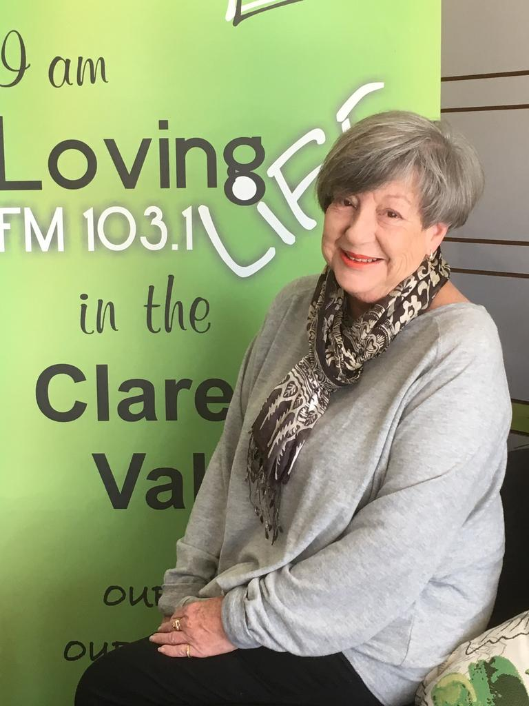 Mareia Cowper has been appointed as an independent director to the board of Loving Life FM 103.1.