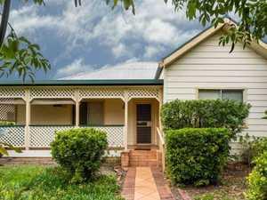 CBD real estate: Three-bedroom homes for under $300k