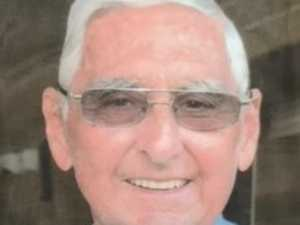 Vale Dennis Assay: 'Always sincere and caring'