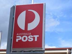 PM orders Oz Post boss to stand aside