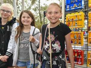 30+ EVENTS: Get into Children's Week