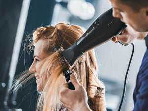 Franchisees go after hair chain over 'misuse of $1.5m'