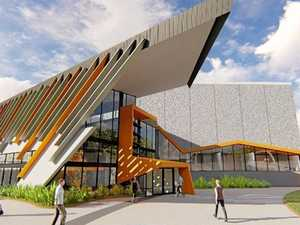 $15m pledge for major Northern Beaches community project