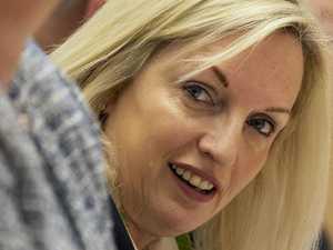 Australia Post boss nabs huge sum on leave