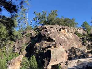 Council confirms Coomba Falls safety decision after deaths