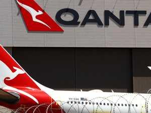 Qantas drops insane new $2500 flight