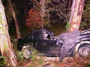 Charges laid following horrific Armidale road crash