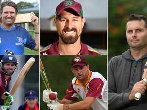 Five fantastic feats make cricket season to remember