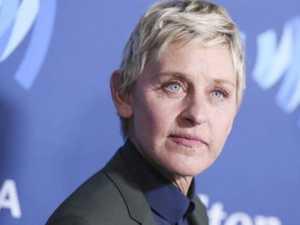 Ellen selling her $56m LA compound