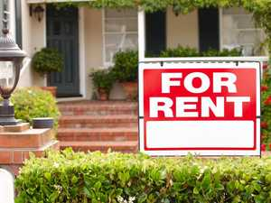 LOCKED OUT: Low rental vacancy leaves vulnerable at risk