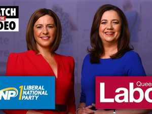Queensland Election: Everything you need to know