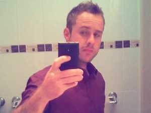 Former DJ's suspicious behaviour alerts cops to drugs in car