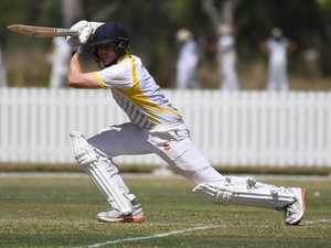 CQ Centurions keen for cracking start to NQ Champs