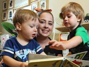 $5000 cash bonuses as childcare staff crisis deepens
