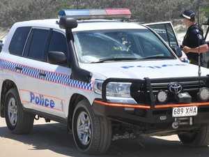 Police charge teenager over fatal Teewah crash