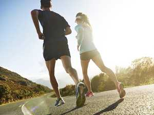 Exercise could counteract deadly harms of cancer treatment