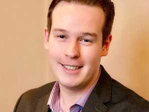 New journalist joins Gatton Star beat