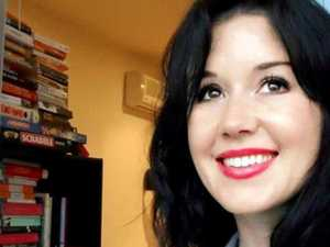 Law could ban Jill Meagher's name