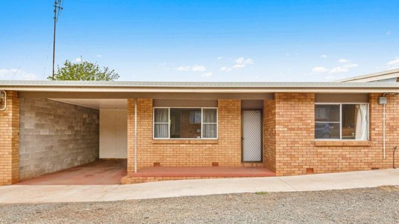 2/68 Pascoe Lane, North Toowoomba