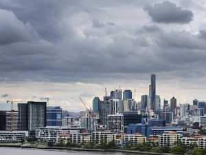 'Prepare now': BOM warns of very dangerous storms