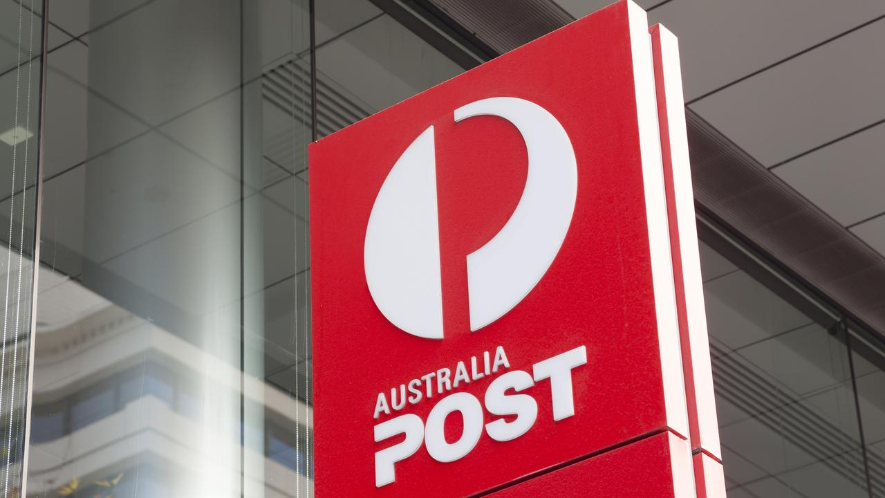 "Post office owners are ""terrified"" they will go broke without Christine Holgate running Australia Poat, and are planning a raft of protest measures to see her reinstated as CEO."