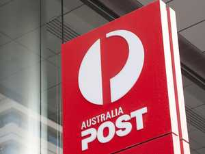 Post offices threaten strike over watches