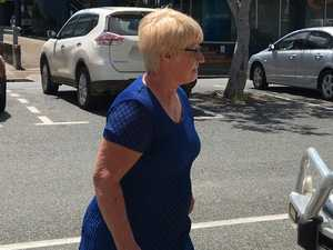 Fugitive's mum will have her day in court