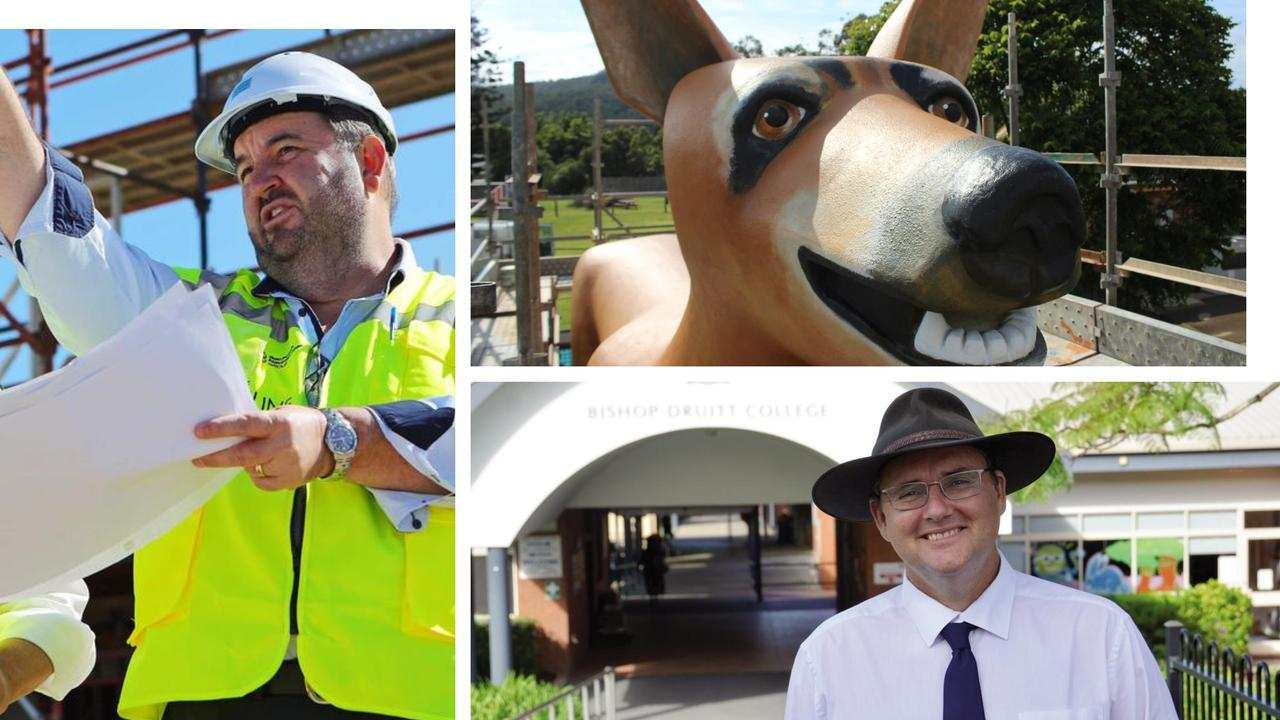 See what's got the Coffs Coast talking this week.