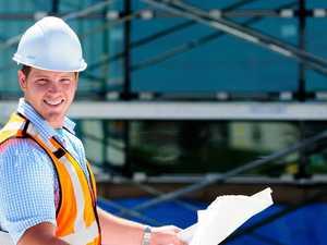 Western Downs approves 23rd solar farm, to bring jobs boom