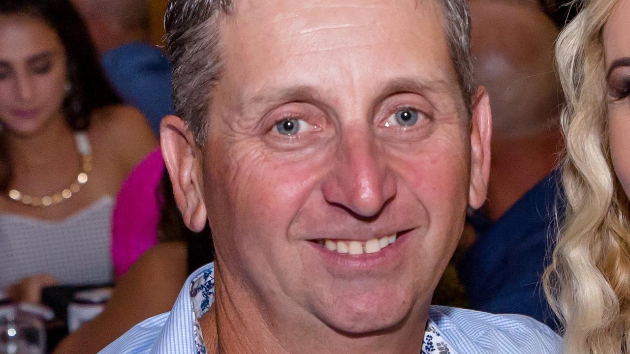 Peter Bazzan