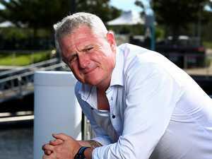 Former rich lister defrauds investors of $345k