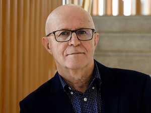 Mackay listed in 'Top 10' for metropolitan 'exodus'