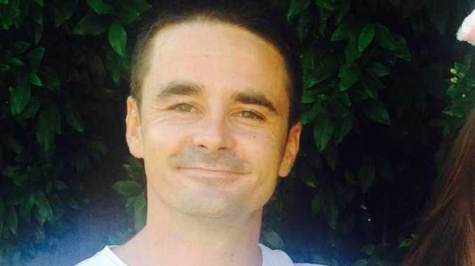 Youth worker dad an 'irreplaceable soul'