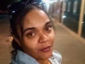 Mum's jail sentence for 'degrading' act towards ambo
