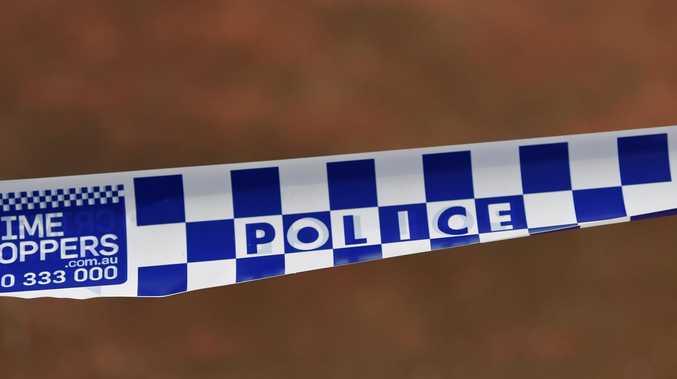 CRIME WRAP: Multiple break and enters in Rockhampton City