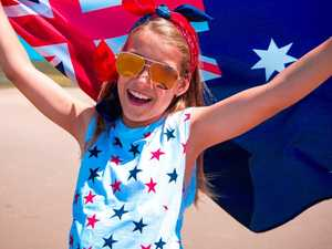 LAST CHANCE: Australia Day Awards voting closes soon